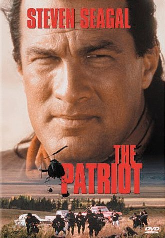 The_Patriot