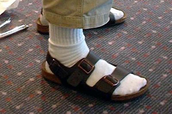 calze-sandali