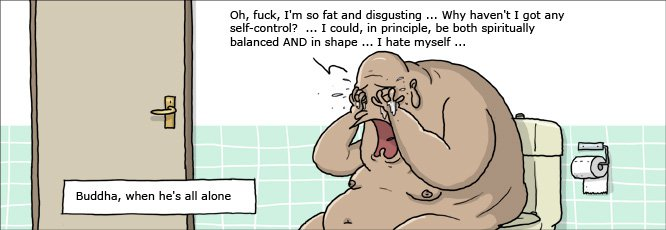 comics-WUMO-fat-people-buddha-588901