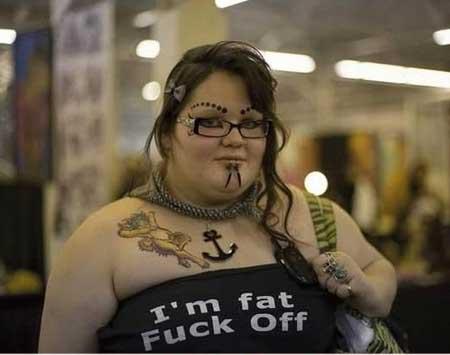 fat-goth-girl