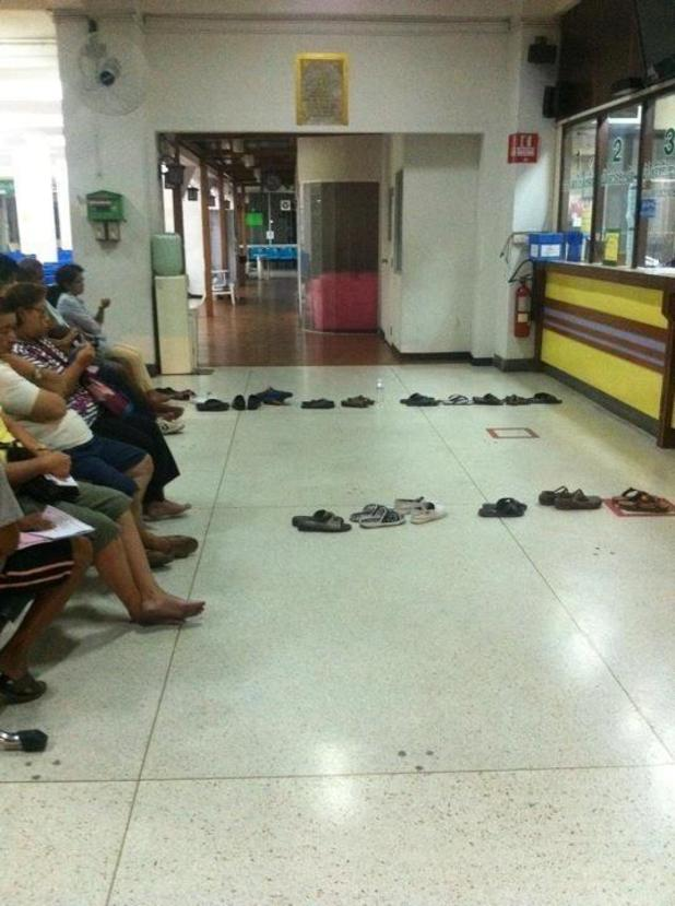 odd_thai_queue